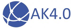 AK 4-0 NEU