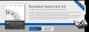 Roadmap 4.0